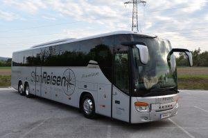 stanreisen-bus-1