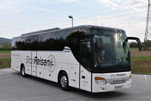stanreisen-bus-2