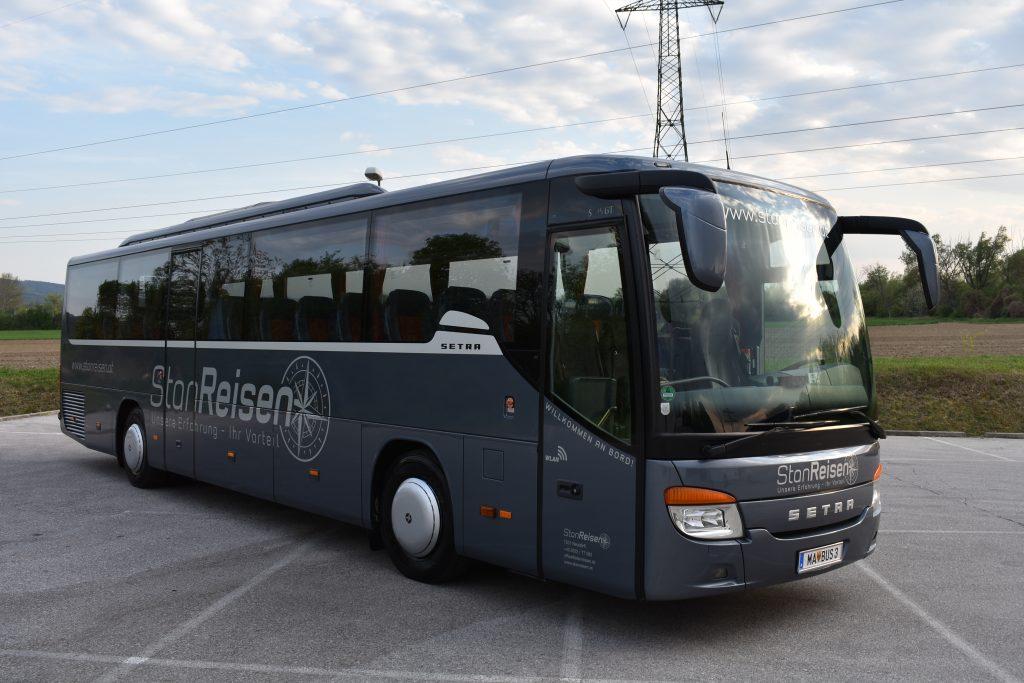 stanreisen-bus-3