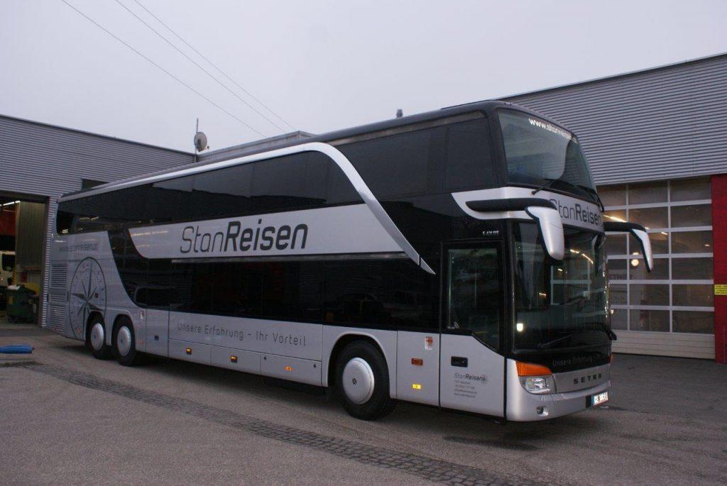 stanreisen-bus-4